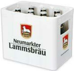 Bioland Neumarkter Lammsbräu