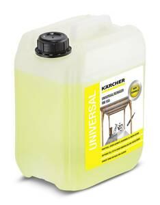 Universalreiniger 5 Liter, für Hochdruckreiniger und zur manuellen Reinigung geeignet Kärcher