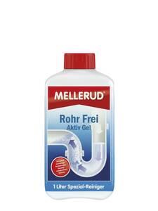 Rohr Frei Aktiv Gel, 1 Liter Mellerud