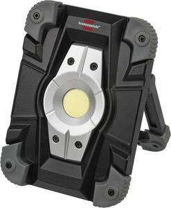 Akku LED-Arbeitsstrahler mit Powerbank-Funktion Brennenstuhl