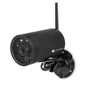 HD Zusatz - Kamera passend zum HD Überwachungssystem Art. 917656 Smartwares®