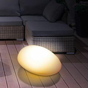 EASYmaxx Solar-Dekostein