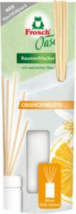 Frosch Oase Orange 90ml