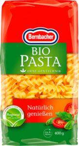 Bernbacher Bio Spiralen 400g