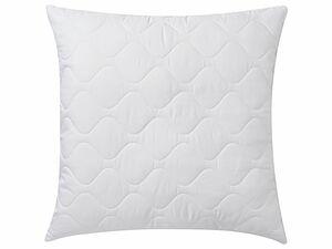 MERADISO® Komfort-Kopfkissen, 80 x 80 cm