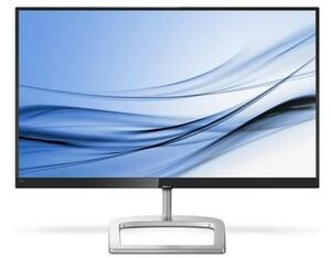 """Philips Monitor 246E9QDSB ,  61cm (24""""), 5 ms, 20 Mio.: 1"""