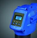 Bild 3 von Matrix Akku-Kompressor ABI 16V | B-Ware - der Artikel weist Gebrauchsspuren auf - Artikel ist technisch einwandfrei - volle gesetzliche Gewährleistung