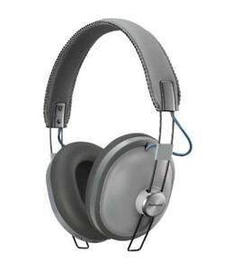 Panasonic Kopfhörer RPHTX80BE |  B-Ware - der Artikel ist neu - USB Kabel fehlt - volle gesetzliche Gewährleistung