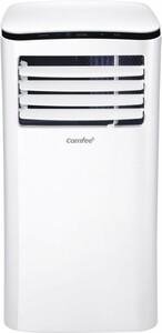 comfee Mobiles Klimagerät MPPH-09CRN7 | B-Ware - Artikel ist neu - die Verpackung ist beschädigt