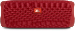 JBL Flip 5 Multimedia-Lautsprecher rot