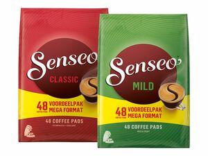 Senseo Kaffeepads XXL