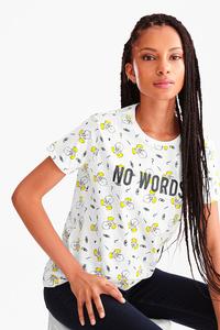 Clockhouse         T-Shirt - Looney Tunes