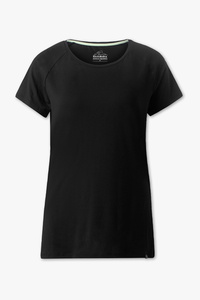 Rodeo         Funktions-T-Shirt