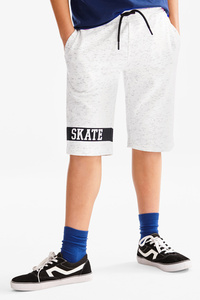 Here and There         Sweatshorts