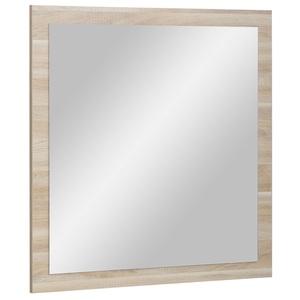 vito Spiegel SWAG 79 x 79 x 2,2 cm Spiegelglas