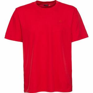 Maier Sports Herren T-Shirt Walter