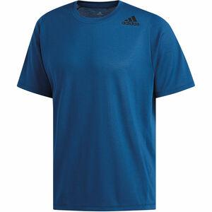adidas Herren Climalite T-Shirt Freelift Sport Prime Lite