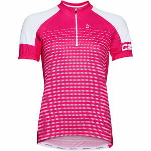Craft Damen Radtrikot Active SS