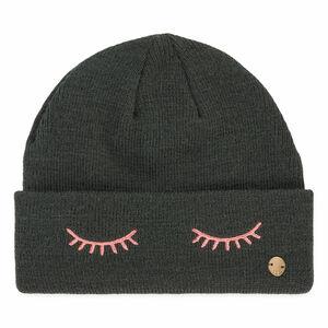 Esprit Mädchen Mütze