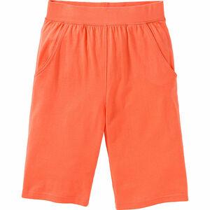 KIDS&FRIENDS Jungen Bermuda-Shorts