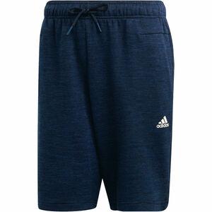 adidas Herren Shorts ID Stadium