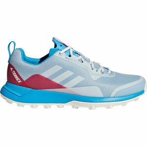adidas Damen Gore-Tex® Runningschuh Terrex Cmtk