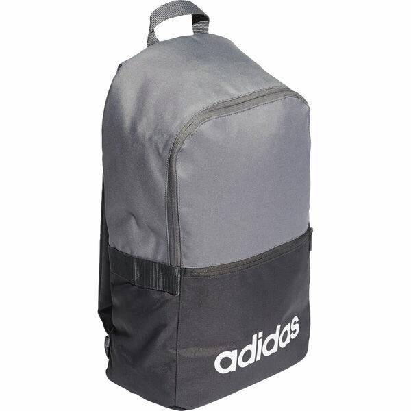 adidas Rucksack Linear Classic Daily von