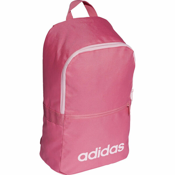 adidas Rucksack Linear Classic Daily