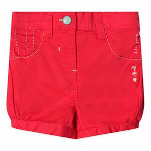 Esprit Baby Shorts mit verstellbarem Bund