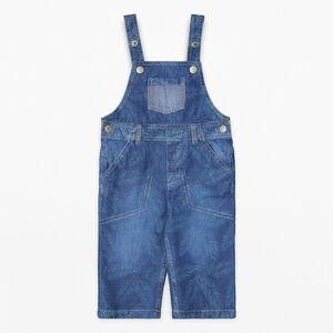 Esprit Baby Jeans-Latzhose