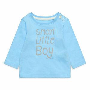 Esprit Baby Jungen Sweatshirt mit Print