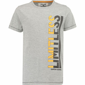 Garcia Jungen T-Shirt
