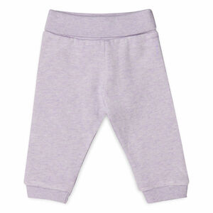 Esprit Baby Sweatpants