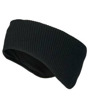 Hickory Outdoor             Stirnband