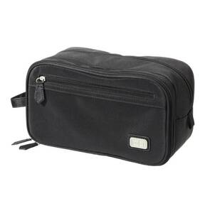 Global Agency             Kulturtasche 28 cm