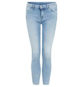 "Pepe Jeans             Jeans ""Soho"", Slim Fit, mittlere Bundhöhe"