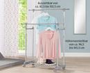 Bild 3 von EASY HOME®  Kleiderwagen