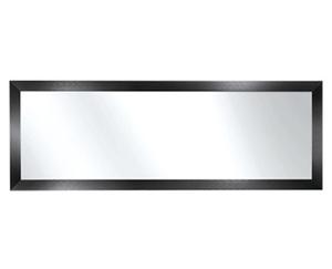 CASA Deco Aluminium-Wandspiegel