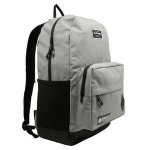 """DAKINE             Rucksack """"365 Pack"""", Laptop-Fach, Tablet-Fach, Brustgurt, 30 l"""