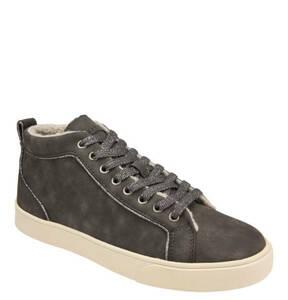 ESPRIT             Sneaker, Warmfutter, Glitzer, seitlicher Reißverschluss