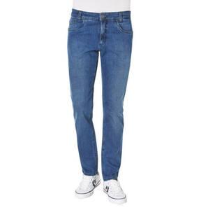 """Atelier GARDEUR             Jeans """"Bill-2"""", Modern Fit, Baumwolle, dezente Waschung"""