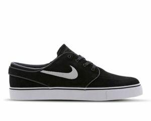 Nike SB Zoom Janoski - Herren Schuhe