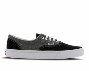 Vans Era - Herren Schuhe