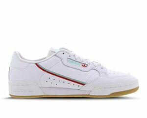 adidas Continental 80 - Damen Schuhe
