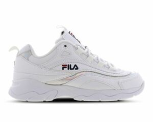 Fila Ray - Damen Schuhe