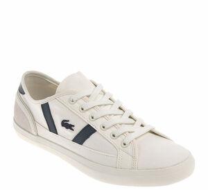 Lacoste Sneaker- SIDELINE