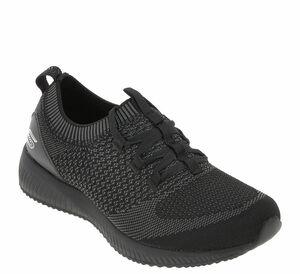 Skechers Sneaker-BOBS SQUAD-ALPHA GAL