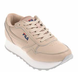 Fila Sneaker - ORBIT ZEPPA L WMN