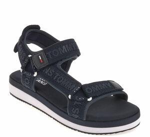 Tommy Jeans Sandalette
