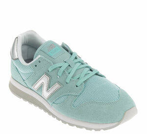 New Balance Sneaker - WL520CLB